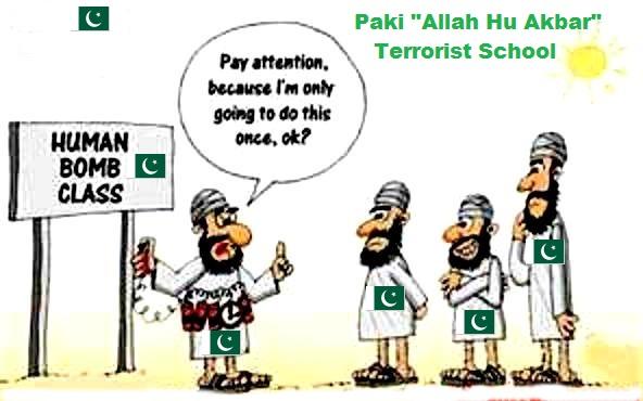 Paki human-bomb-class-suicide-bombers.jpg