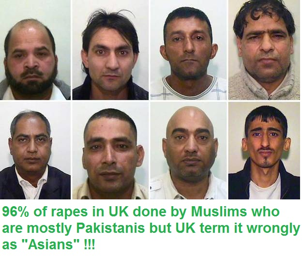 Pakistani Muslim-rape-gang.jpg