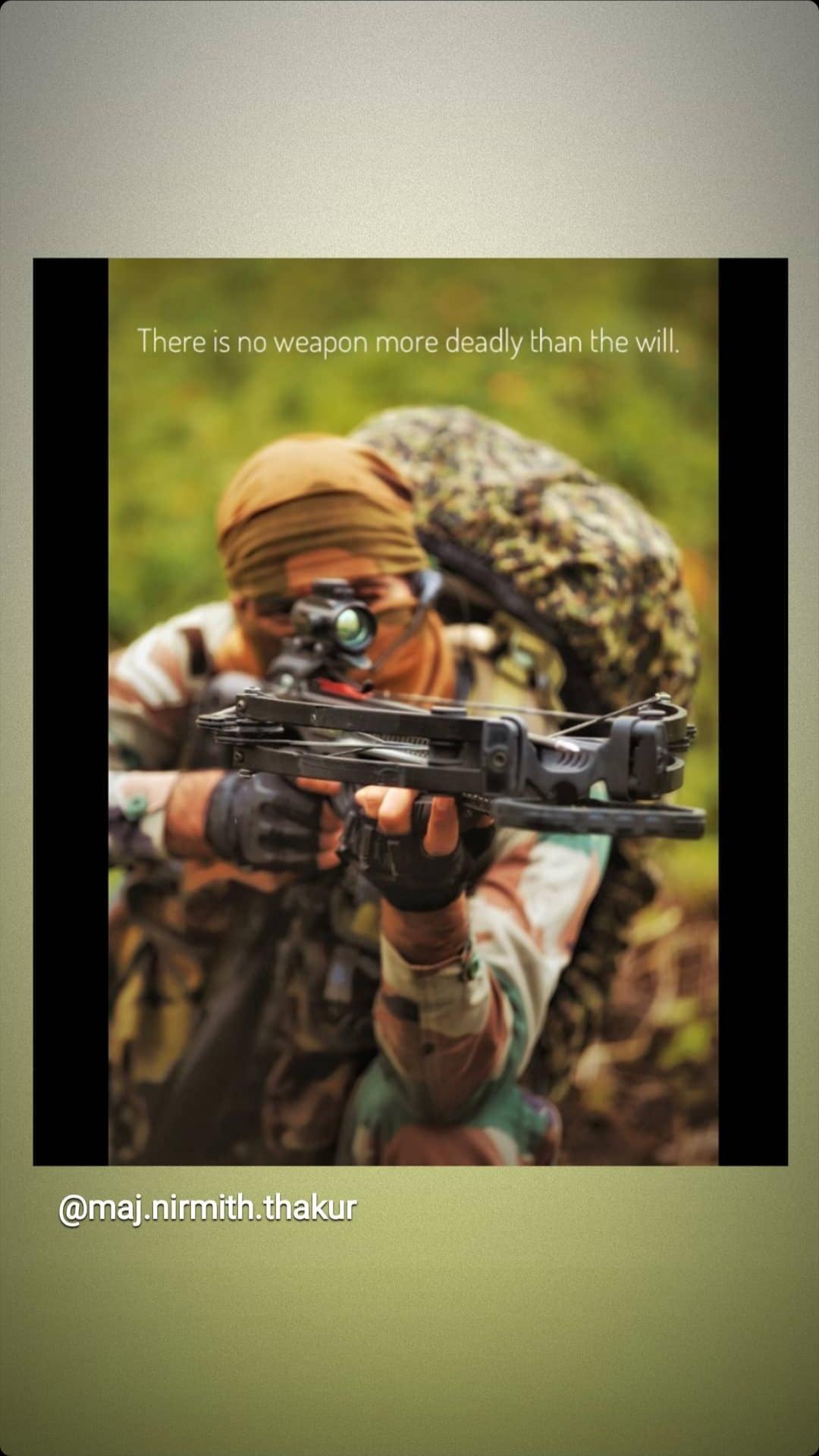 PARASF  crossbow.jpg