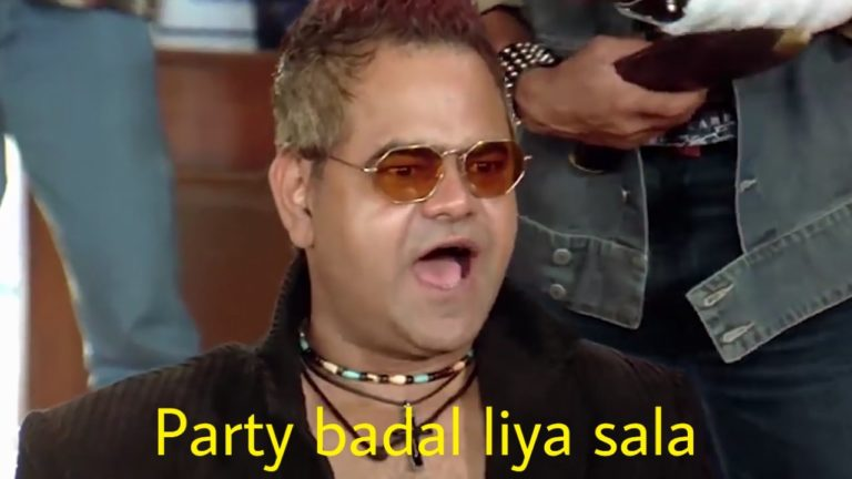 party-badal-liya-sala.jpg