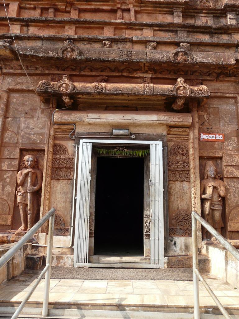 Parvati Temple1.jpg