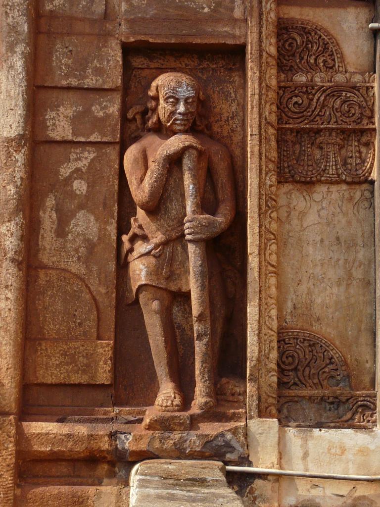 Parvati Temple2.jpg