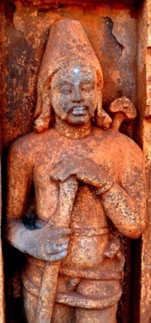 Parvati Temple4.png