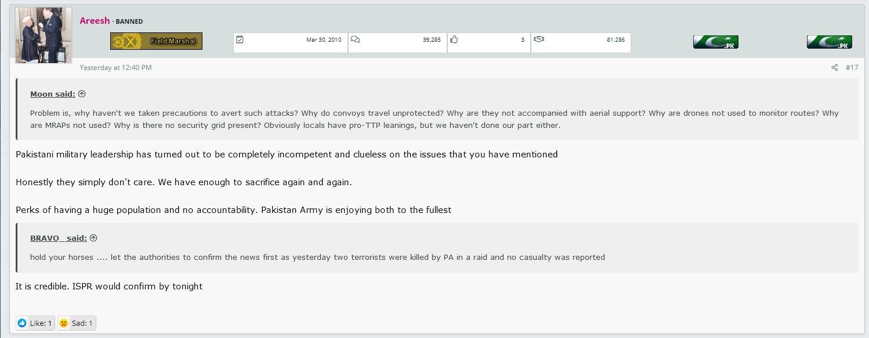 PDF - Bajwa army incompetent.JPG