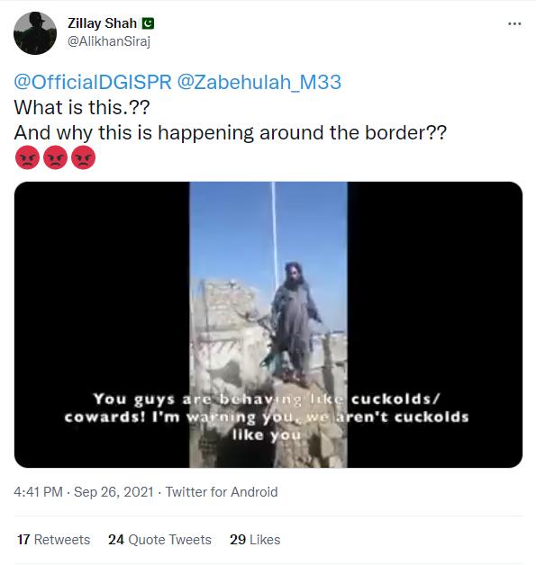PDF - Paki fence taliban.png