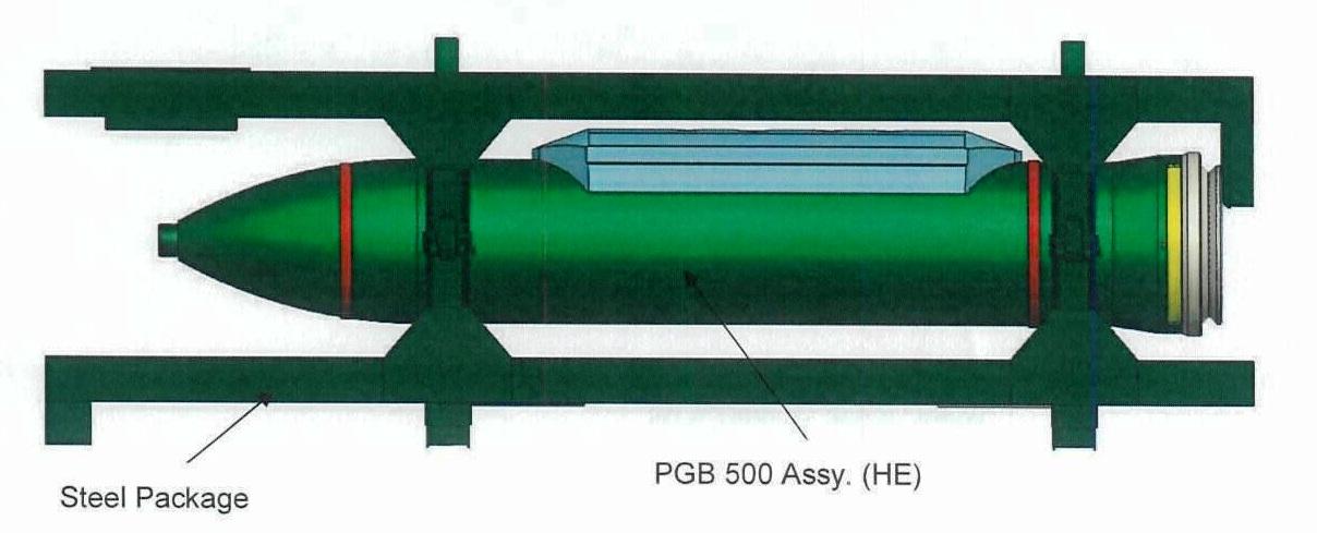 pgb 500- - Copy.jpg