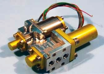 pilot operated command valve.jpg