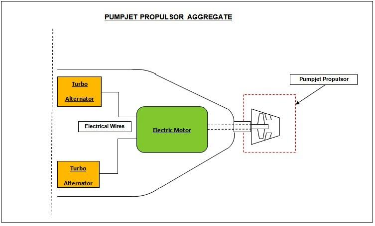 PJP Layout.jpg