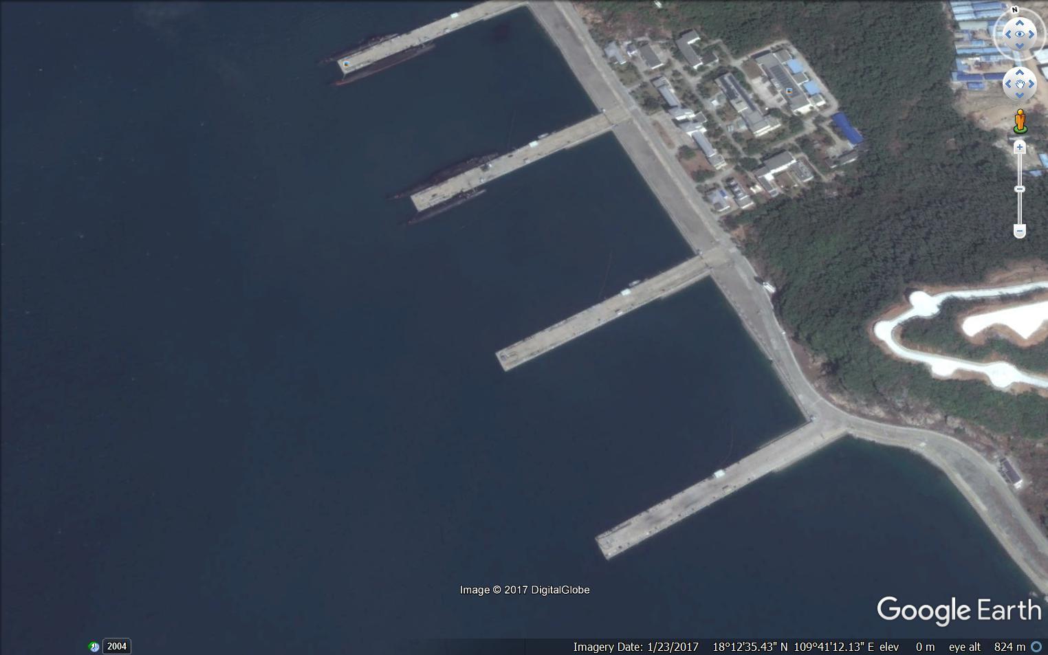 PLAN Submarines.jpg