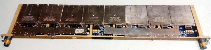 Plank Controller Hardware.jpg