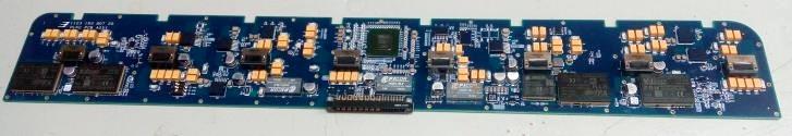 Plank Controller Hardware2.jpg