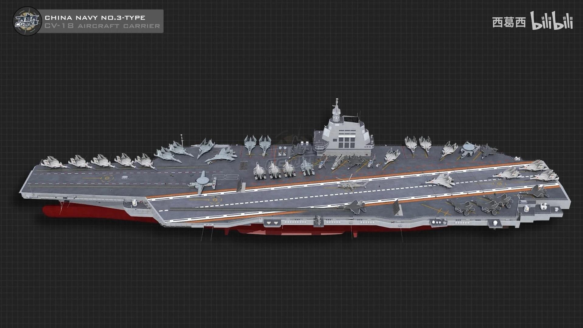 PLN Type 003 carrier - CG 202107 - 3.jpg