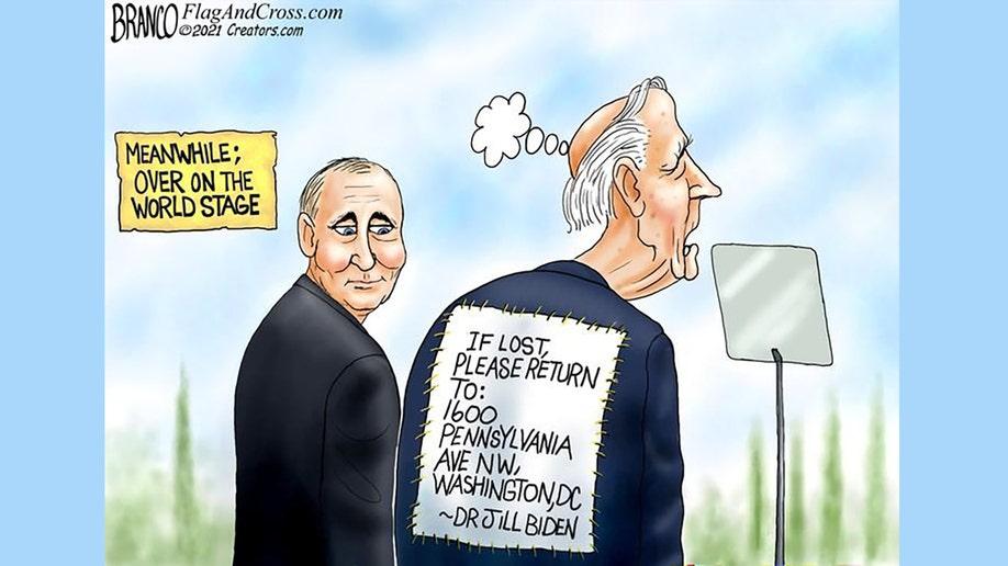 Political-cartoon-6.16.21.jpg