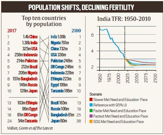 population-data.jpg