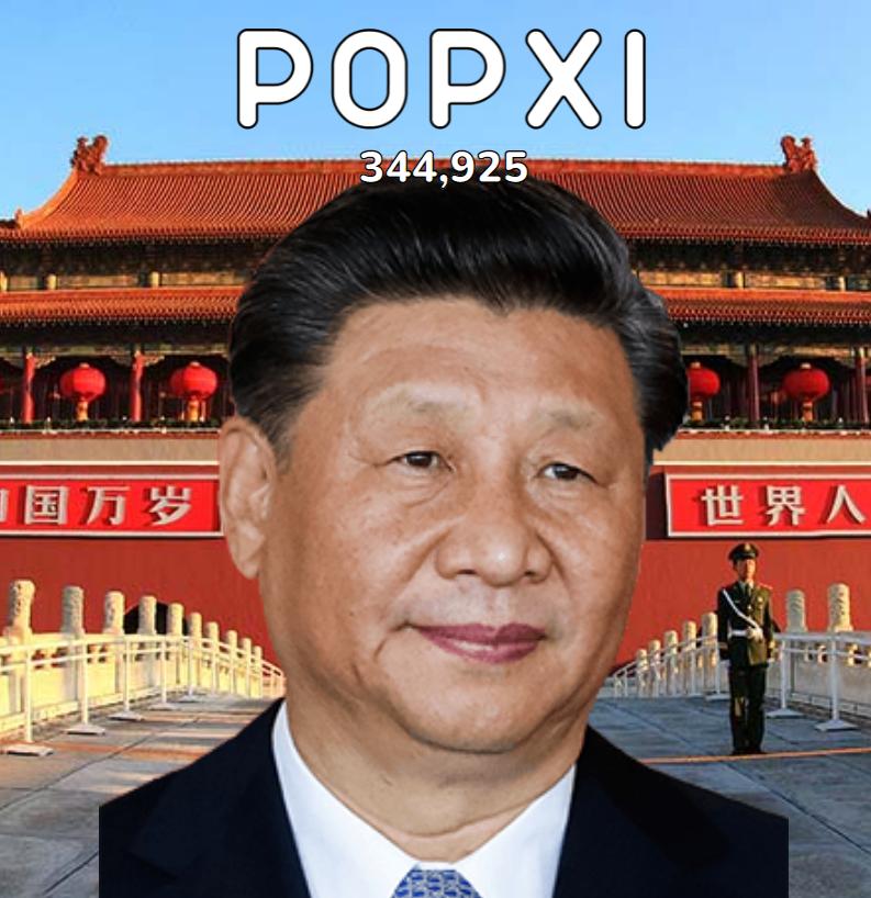 popxi.png