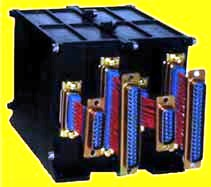 Power Conditioning and Processing Unit.jpg