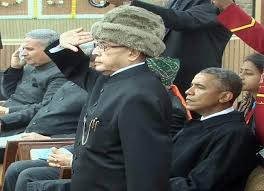 pranab salute.jpg