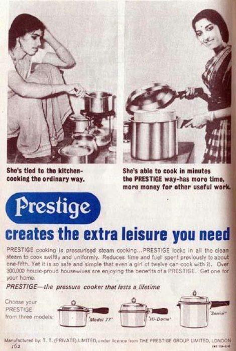 prestige-470x700.jpg