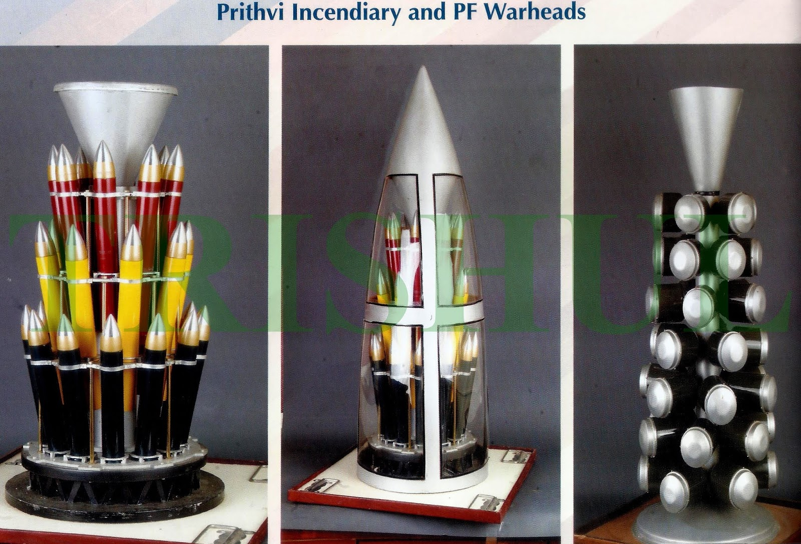 Prithvi-1 Warheads-1.jpg