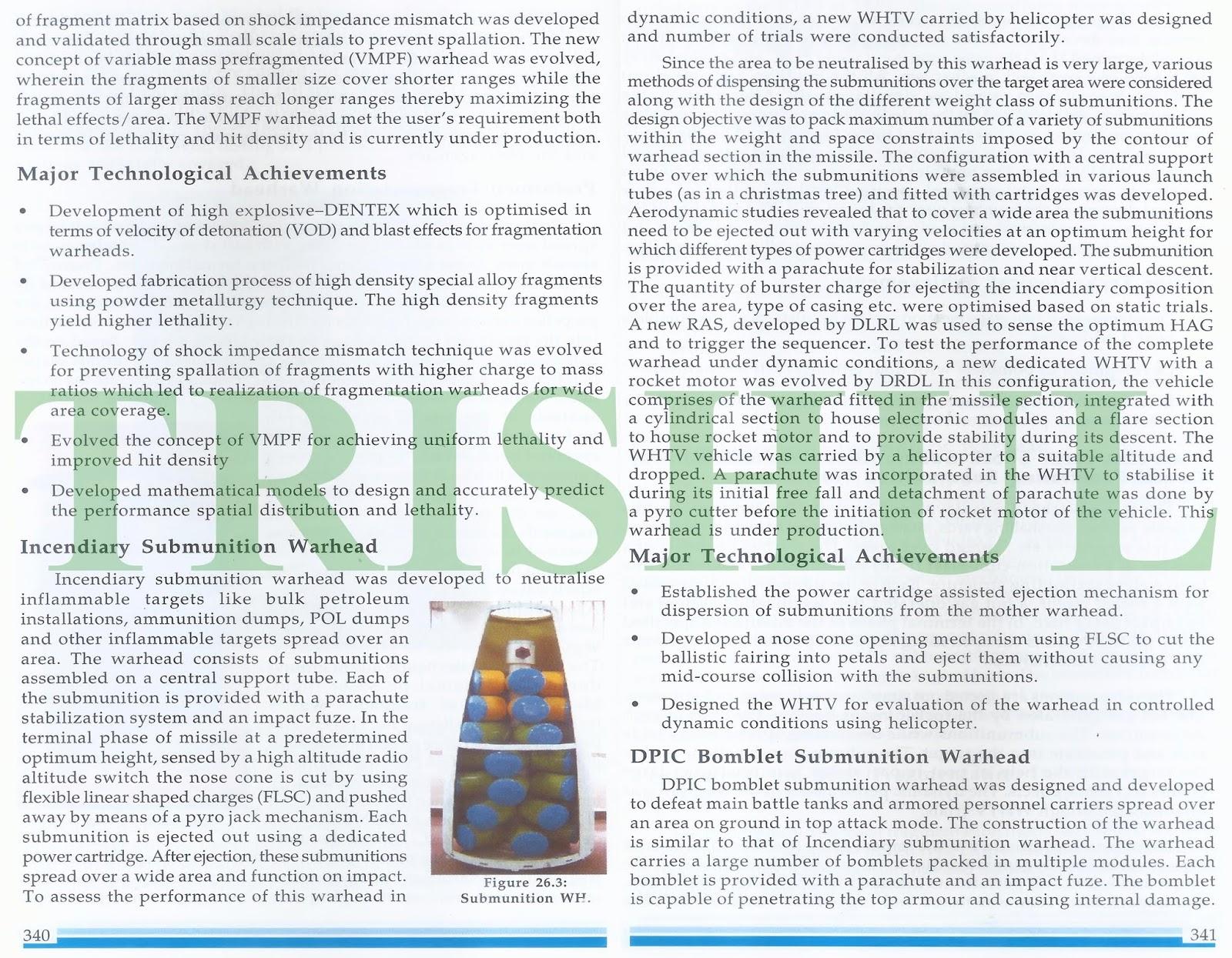 Prithvi-1 Warheads-3.jpg