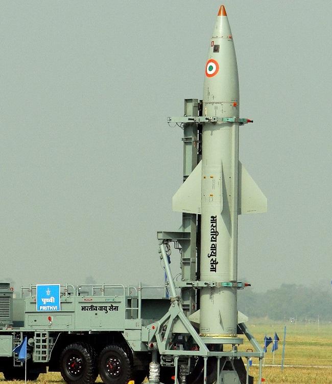 Prithvi-II missile-1(1).jpg