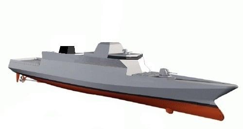Project-18 Destroyer.jpg