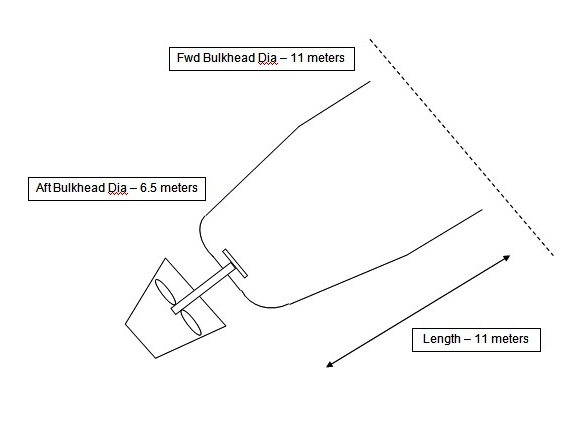 Proposed Motor Compartment.jpg