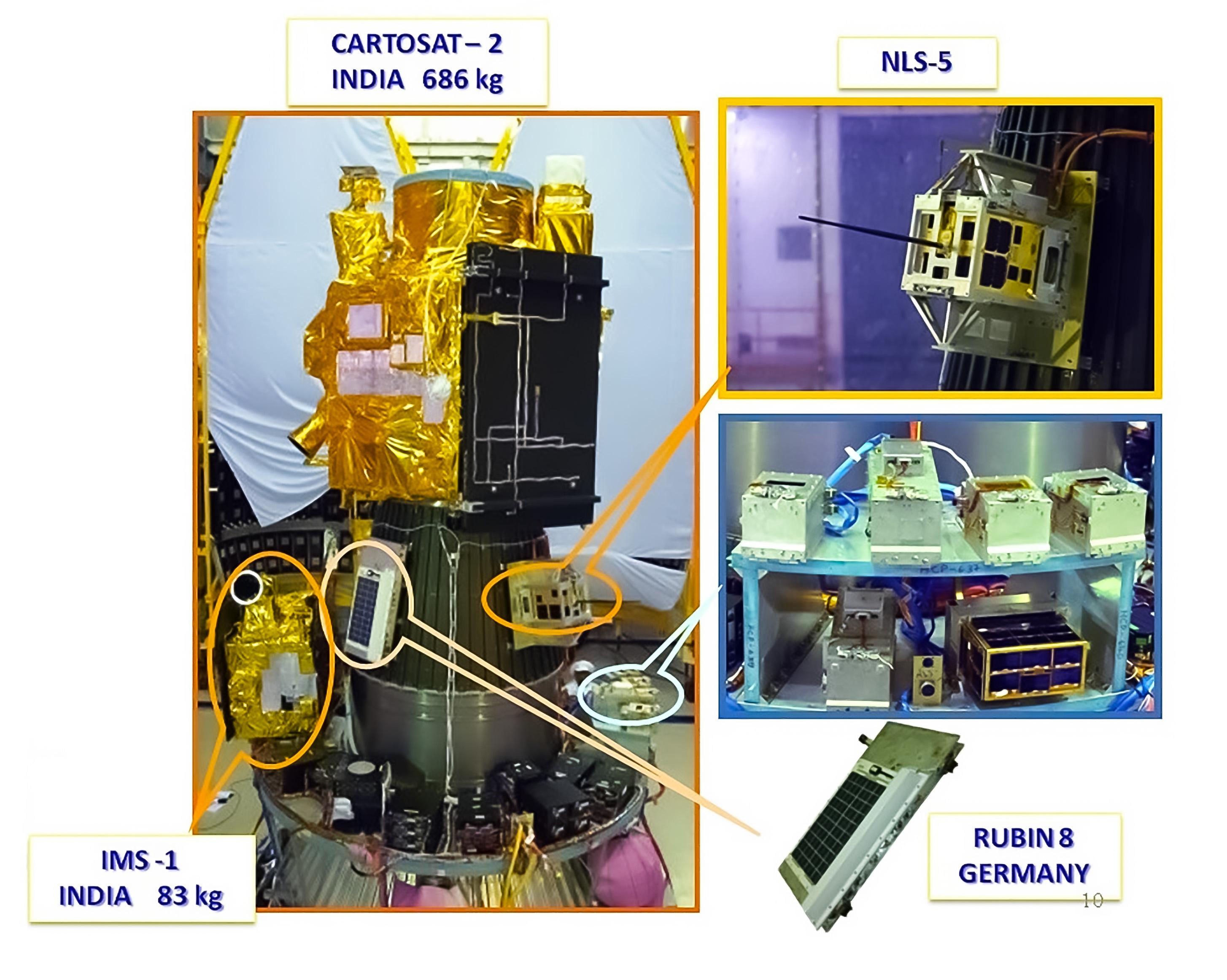 PSLV C9.jpg
