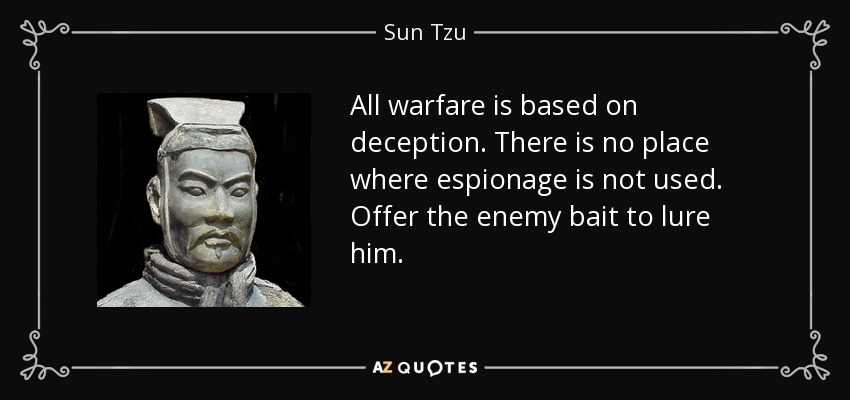 quote-all-warfare-is-based-on-deception-there-is-no-place-where-espionage-is-not-used-offer-su...jpg