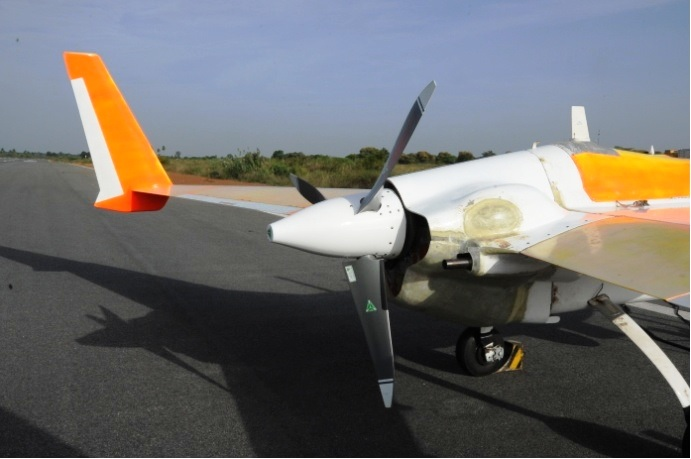 R1 with variable pitch propeller for increased endurance .jpg