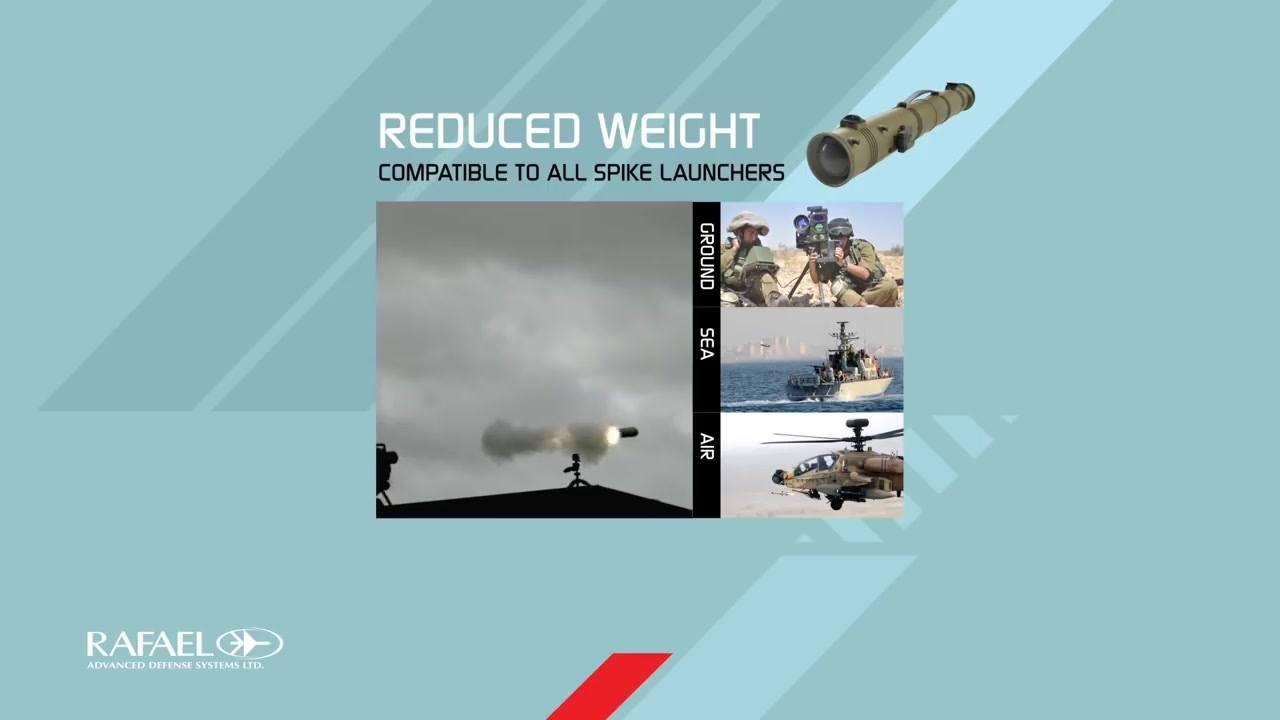 rafaels-spike-lr2-missile-1.jpg