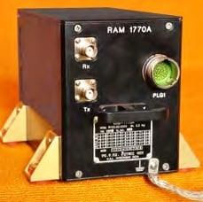 RAM 1770A LUH.jpg