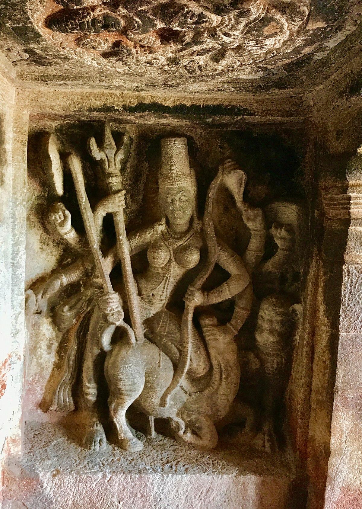 Ravanaphadi cave temple.jpg