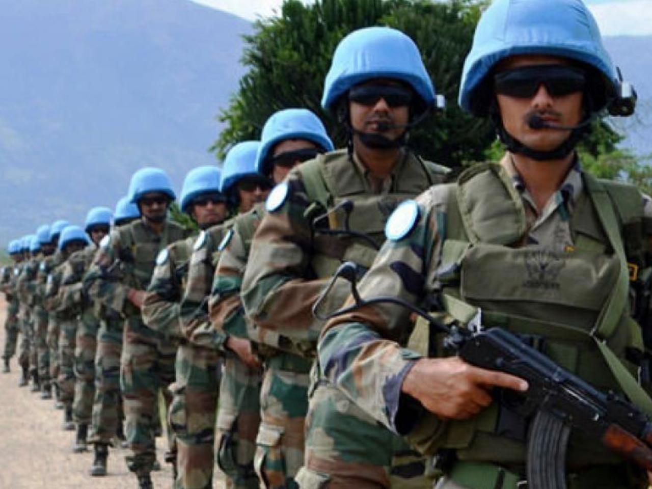 RDC-Monusco-contingent-indien_0_0.jpeg