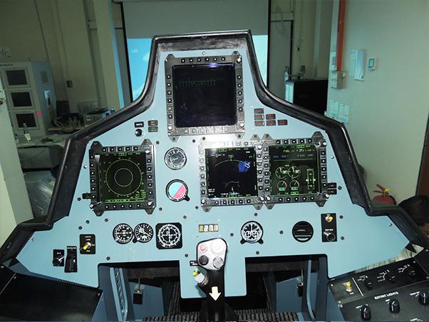 rear_cockpit (1).jpg