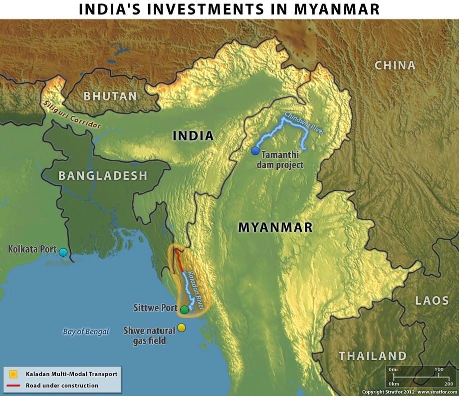 relation-between-india-and-myanmar.jpg