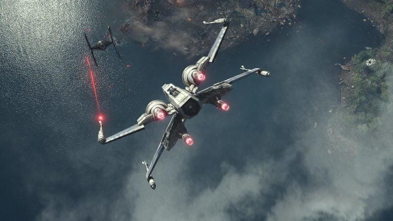 resistance-x-wing_9433981f.jpeg