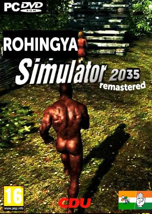 rohingya ******s.jpg