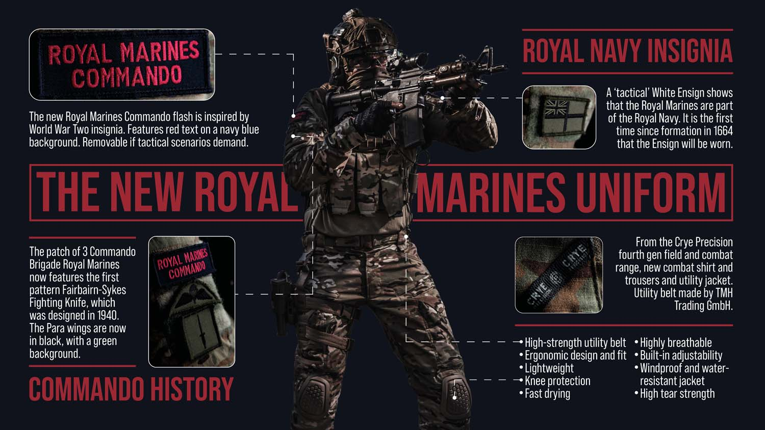 RoyalMarineCommando.jpeg