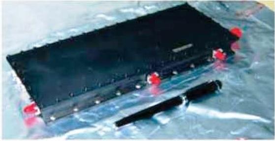 S-band GaN Power Amplifier.jpg