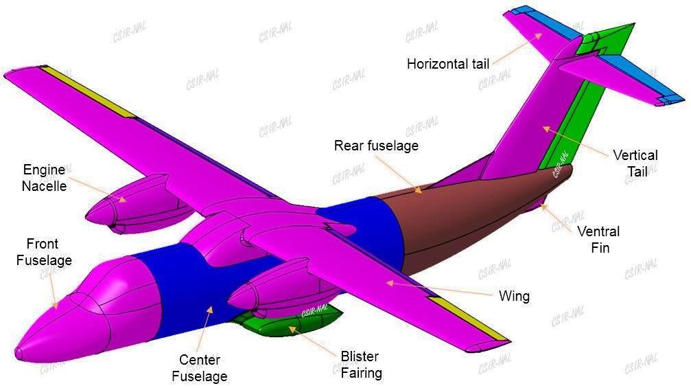SARAS MK2 configuration.jpg