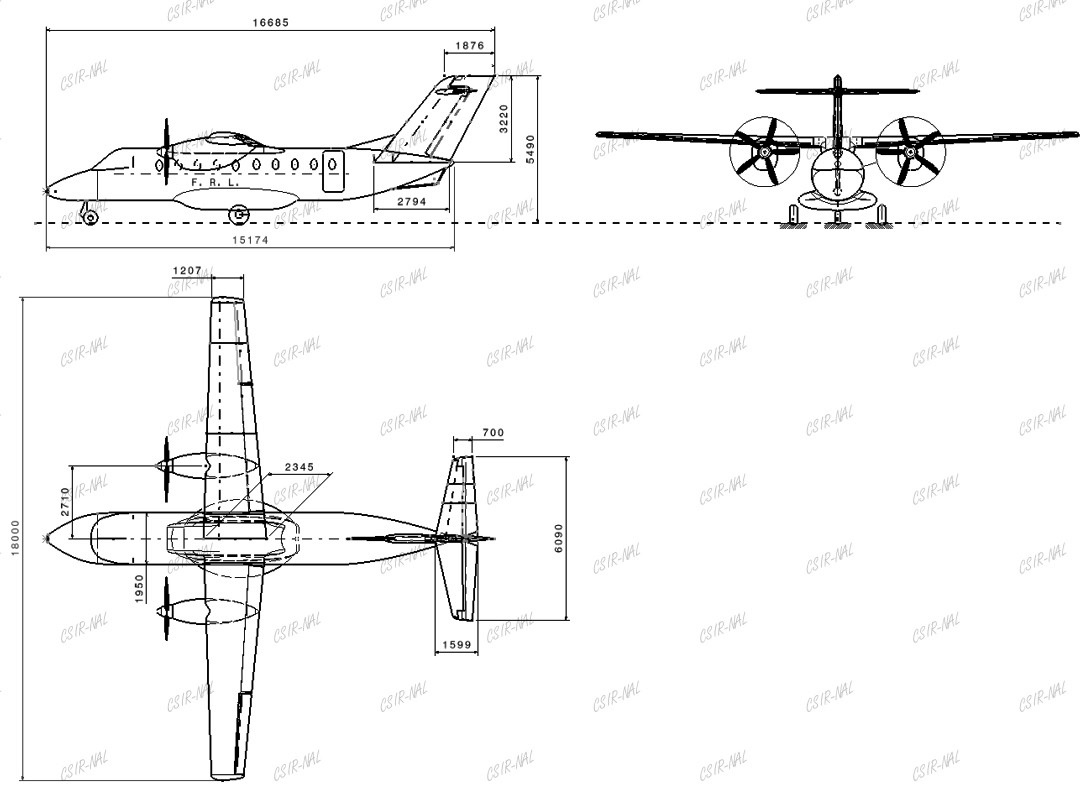 SARAS MK2 Three-View Diagram .jpg