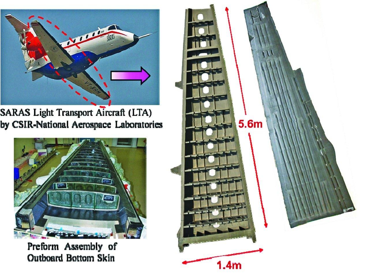 SARAS Wing using VERITy.jpg