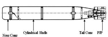Schematic diagram of LWB fitted with PJP.jpg