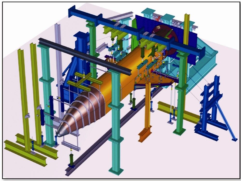 Schematic illustration of airframe integrated test..jpg