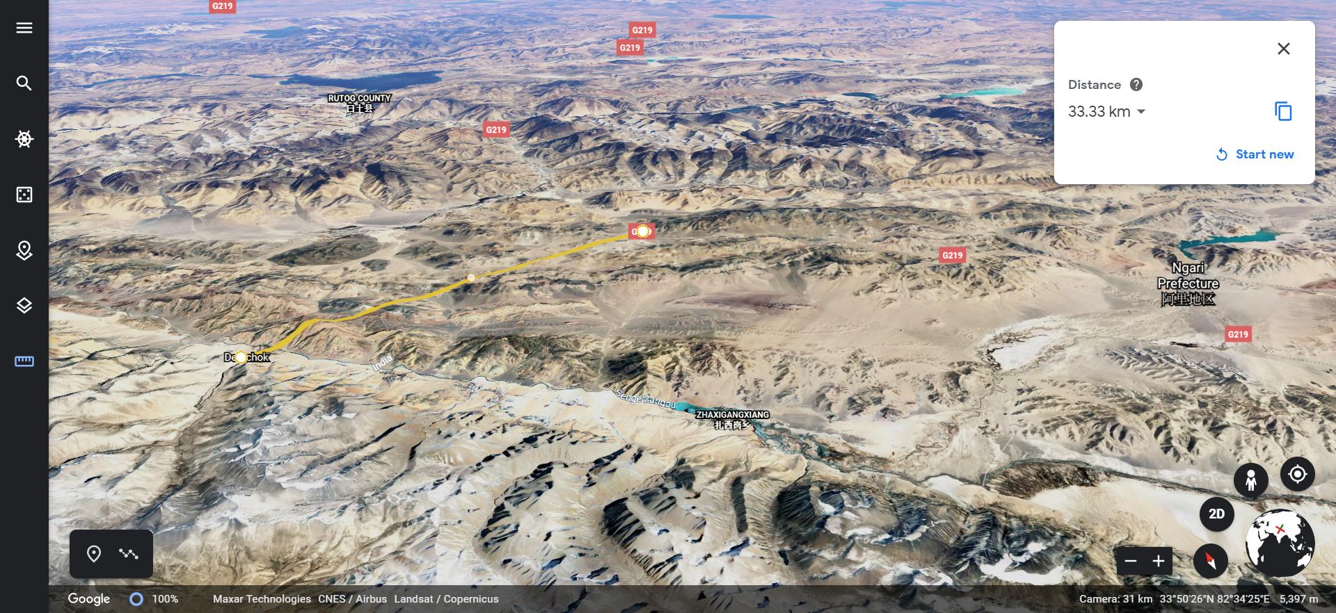 screencapture-earth-google-web-32-63650303-79-72792571-4424-97945802a-66511-25200756d-35y-30-5...png