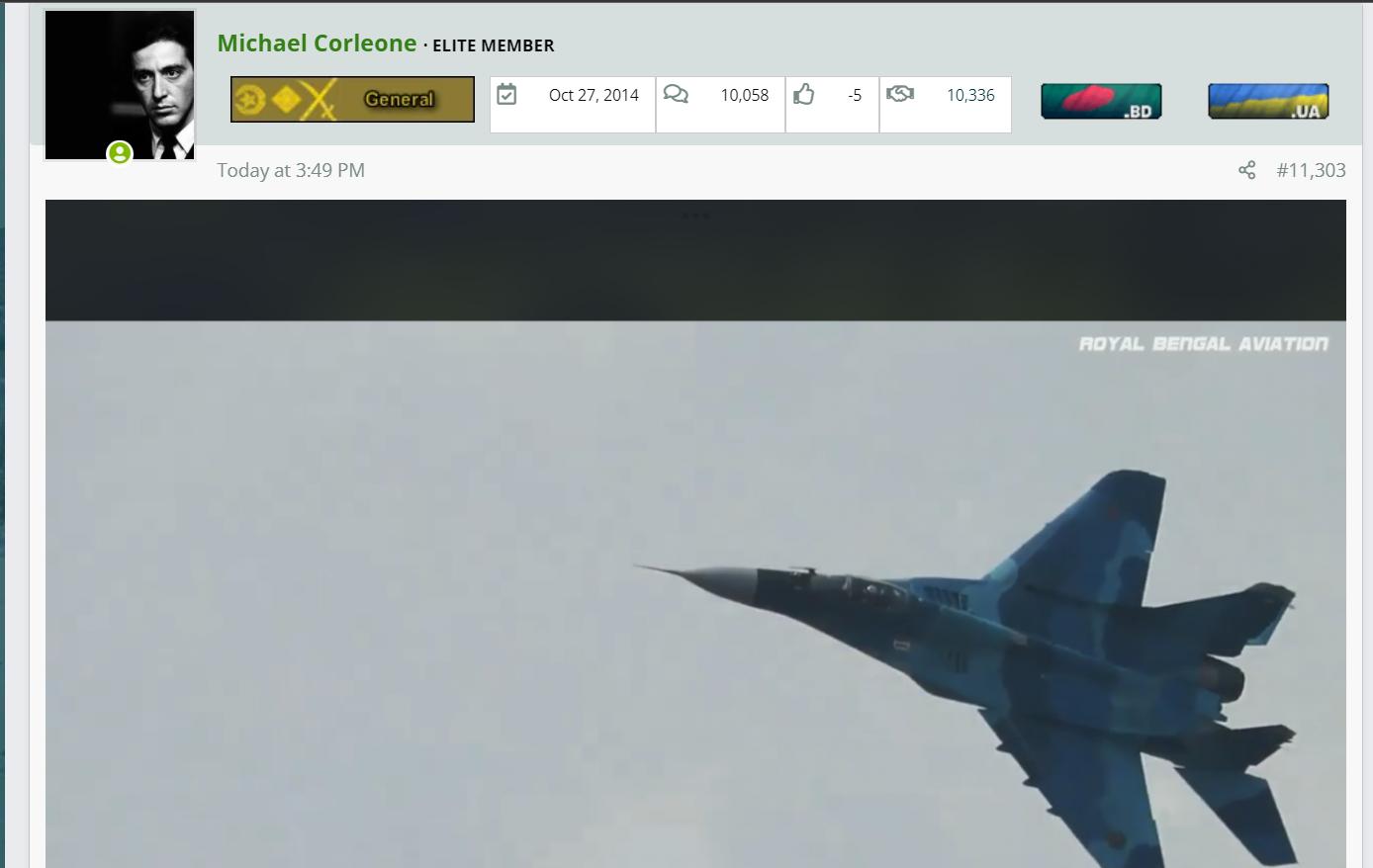 Screenshot 2021-09-30 182054.png