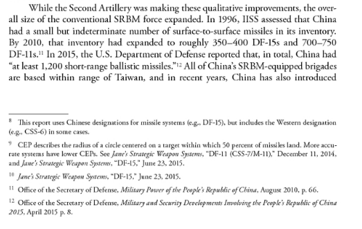 Screenshot_2020-05-06 Scorecard 1 Chinese Capability to Attack Air Bases from The U S -China M...png