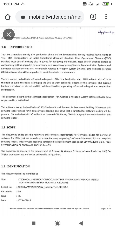 Screenshot_2020-07-31-12-01-08-108_com.android.chrome.jpg