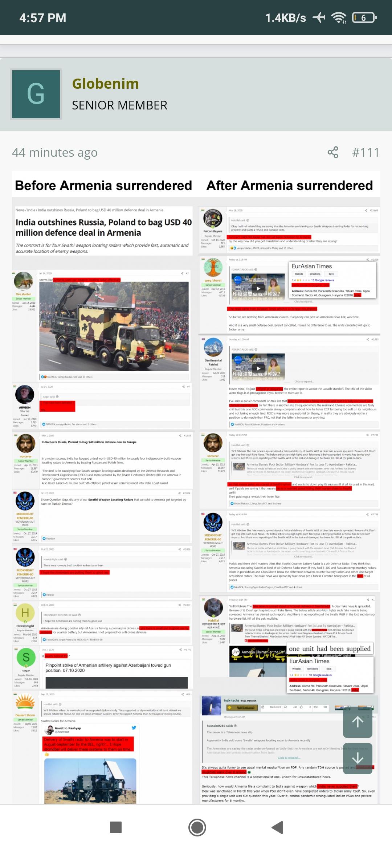 Screenshot_2020-11-29-16-57-35-185_com.android.chrome.jpg